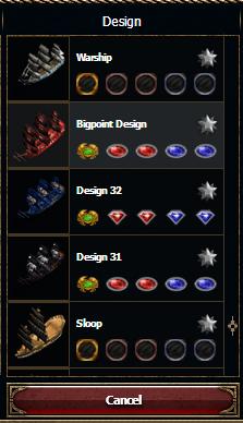 designlist.png