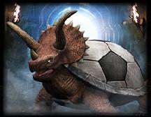 Dinoball.jpg