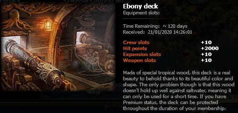 ebony deck.png