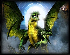 Emerald dragon.jpg