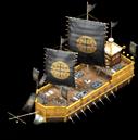 Emperor's Raider.png