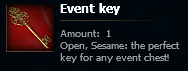 event key.png