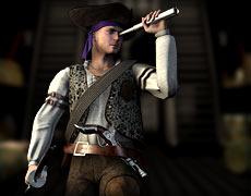 Experienced Pirate.jpg