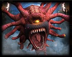 Eye of Hatred.jpg