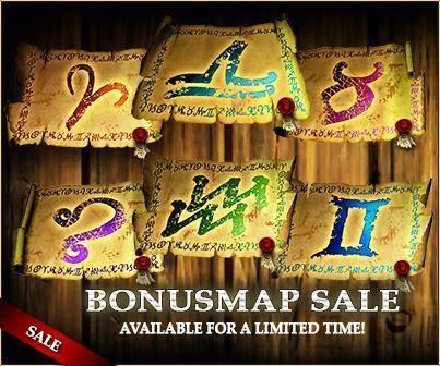fb-ad_bonusmap.jpg