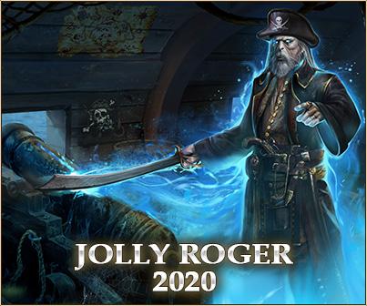 fb-ad_jollyroger_2020.jpg
