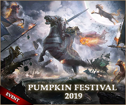 fb-ad_pumpkin_2019.jpg