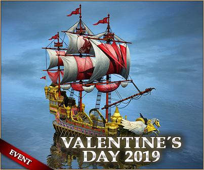 fb-ad_valentine_2019.jpg
