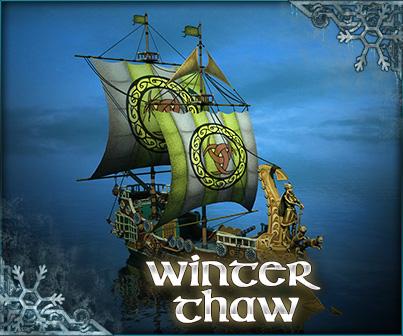 fb-ad_winter-thaw_2019.jpg