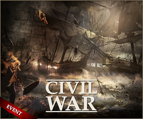 fb_ad_civil_war_2020.jpg
