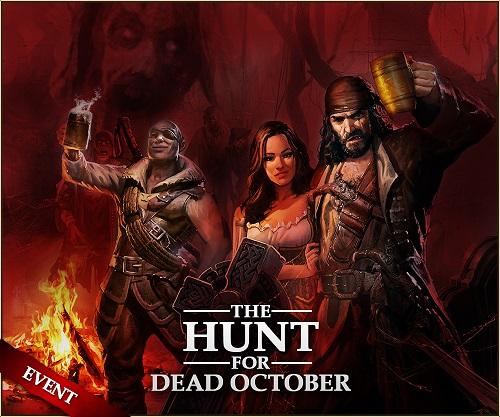 fb_ad_hunt_for_dead_october_2020.jpg