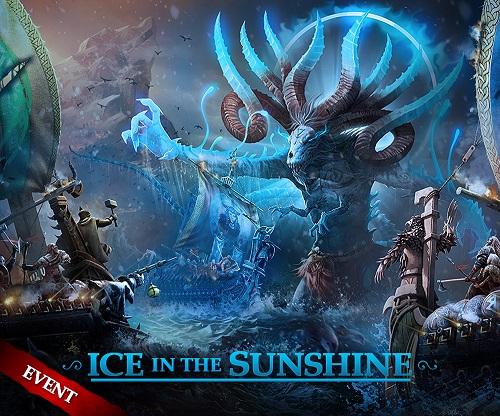 fb_ad_ice_sunshine_2021.jpg