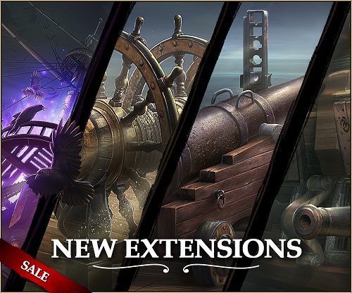 fb_ad_new_extensions (1).jpg