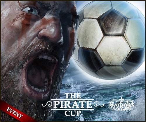 fb_ad_pirate_cup.jpg