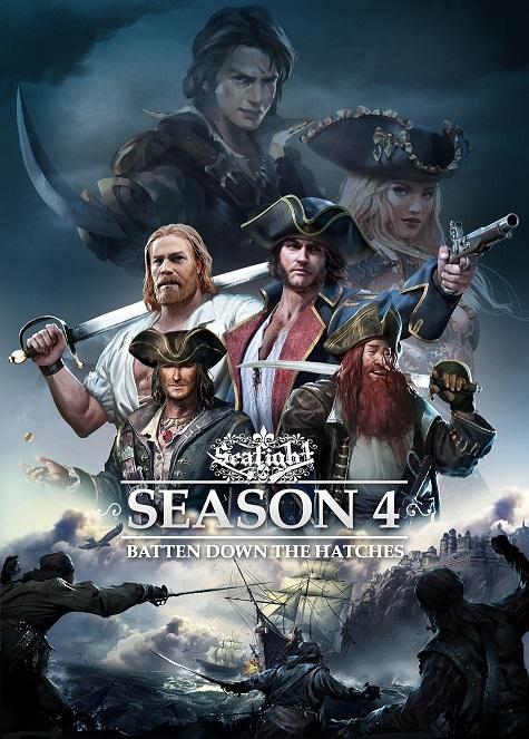 fb_ad_season_4_poster.jpg