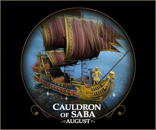 fb_ad_title_cauldron_of_saba_august_2020.jpg