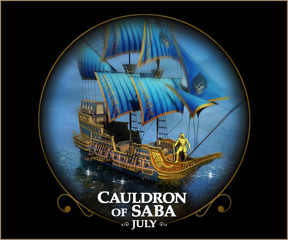 fb_ad_title_cauldron_of_saba_july_2020.jpg