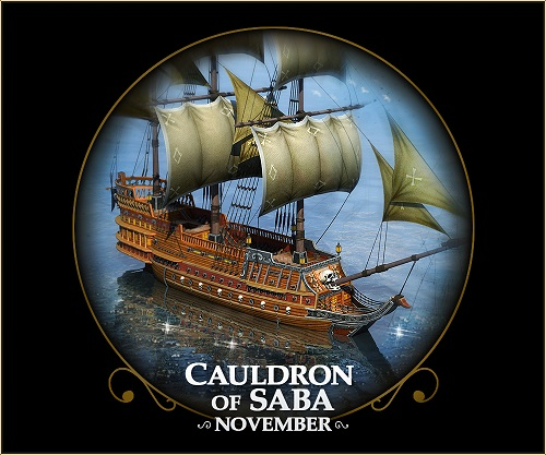 fb_ad_title_cauldron_of_saba_november_2020.jpg