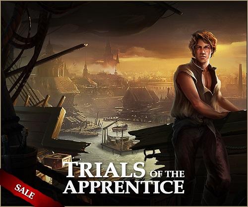 fb_ad_trials_apprentice_timeless01.jpg