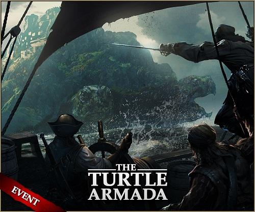 fb_ad_turtle_armada.jpg