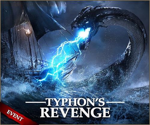 fb_ad_typhons_revenge_2020.jpg