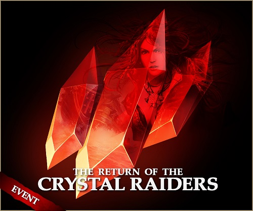 fb_crystal_raiders_2020.jpg