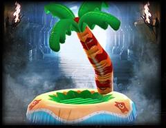 Floating Paradise.jpg