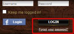 forgoten password.png