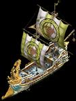 Freyas Chariot.png