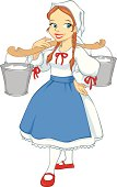 gettyimages-165488544-170x170 milk maid.jpg