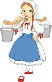 gettyimages-165488544-170x170 milk maid.jpg