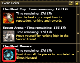ghostmanace.png