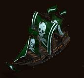 Grim Silverblade.png