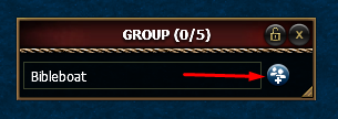 group invite 2.png