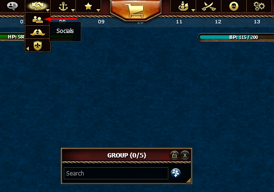 group invite.png