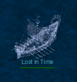 gs-lostintime.png