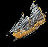 Gudai Battleship.png