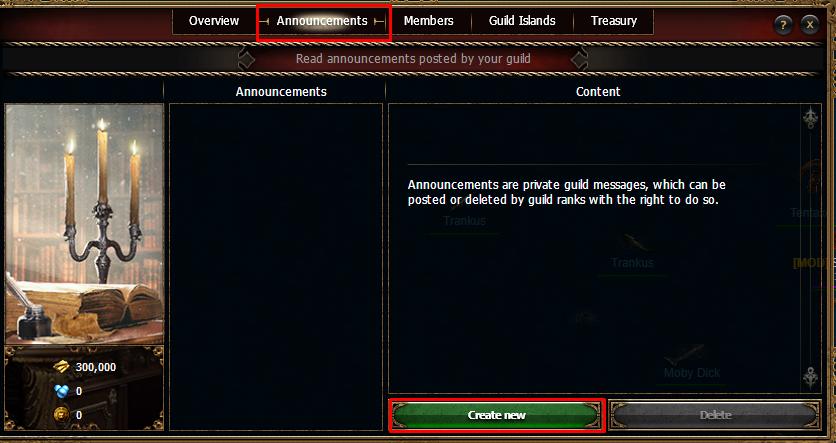 guild announcements.png