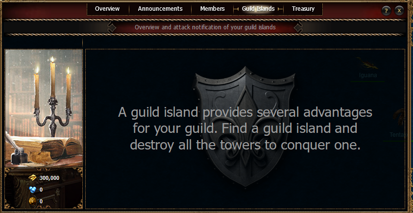 guild island.png