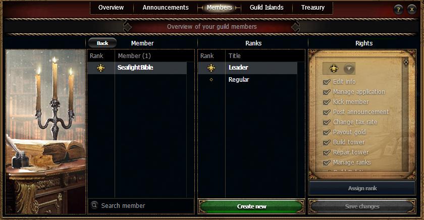 guild ranks.png