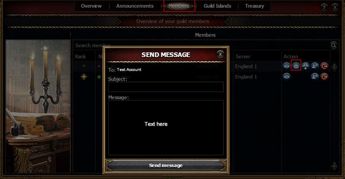 guild send message.png