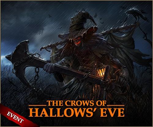 halloween_2020.jpg