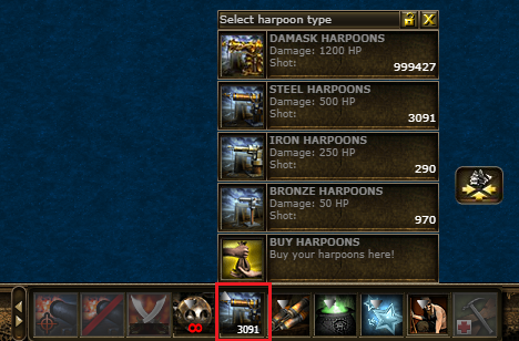 Harpoons.png