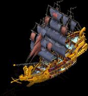 Henry Avery's Ship.png