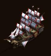 HMS Victory.png