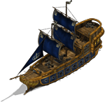HRMS Renown 2.png