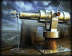 Iron Harpoon.jpg