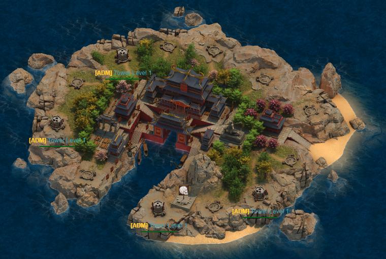 Islands1.png