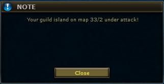 Islands15.png