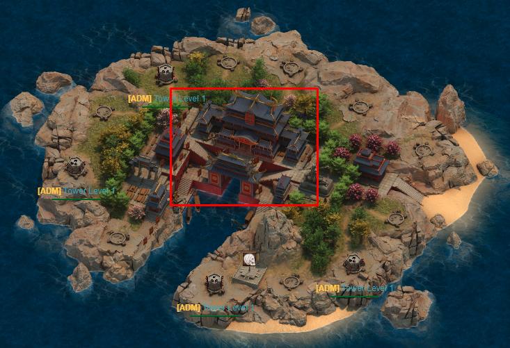 Islands2.png